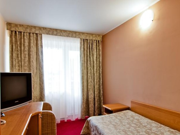 гостиница де ла мана анапа фото слил все интим